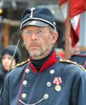 Bjørn Østergaard