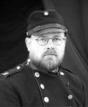 Jens Jacob Refshauge Beck